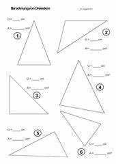 Rechtwinkliges Dreieck Winkel Berechnen : 4teachers lehrproben unterrichtsentw rfe und unterrichtsmaterial f r lehrer und referendare ~ Themetempest.com Abrechnung