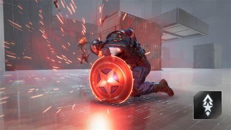 Back in Business Achievement - Marvel's Avengers ...