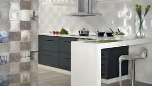 Rivestimenti Cucina Moderna Pannelli: Design solution contract ...