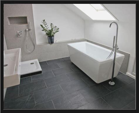 Badezimmer Ideen Anthrazit by Die Besten 25 Badezimmer Anthrazit Ideen Auf