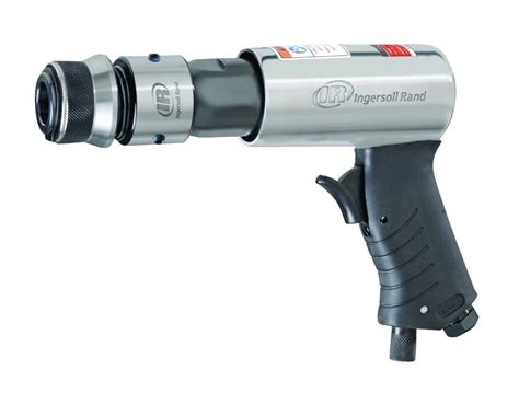 5 best air hammer make it easy and you handle your tasks tool box