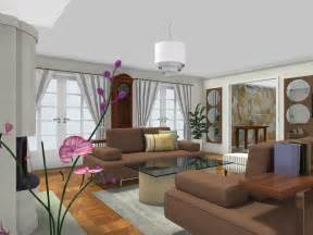 how to learn interior designing at home interior design roomsketcher
