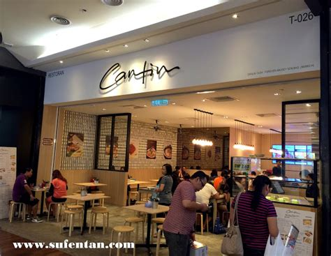 cantin midvalley sufentancom