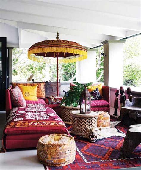 stile indiano arredamento arredamento etnico quale stile scegliere per la tua casa