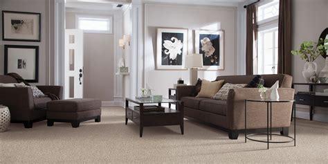 professional carpet  rug installation environmentally