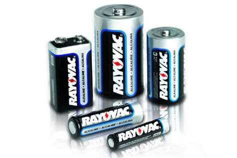 batteries bulbs in elgin il coupons to saveon batteries