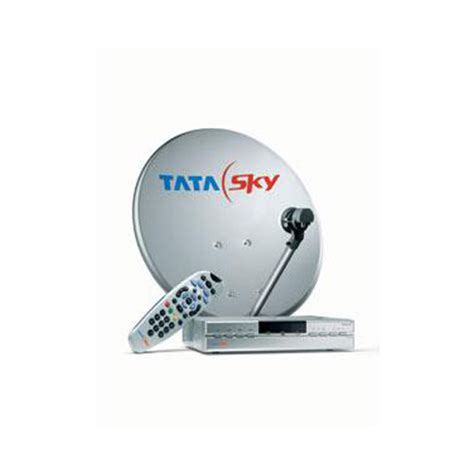 service resume tata sky shopping india shop mobile phone mens womens wear jewellery home appliances at