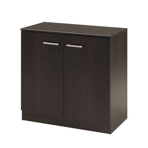 robinet cuisine noir meuble de rangement 2 portes armoire idées de