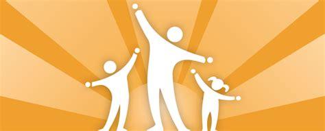 national childrens mental health awareness day