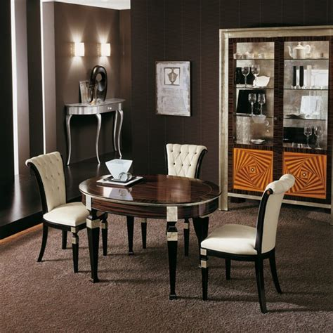 chaises de salle a manger modèle de chaises salle à manger chaise idées de