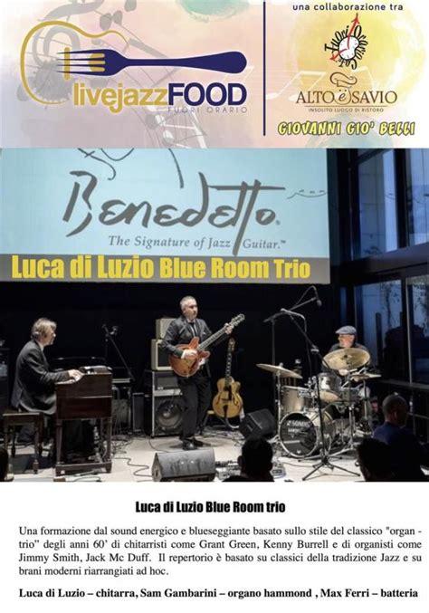 Eventi Bagno Di Romagna Livejazzfood A Bagno Di Romagna 2016 Fc Emilia