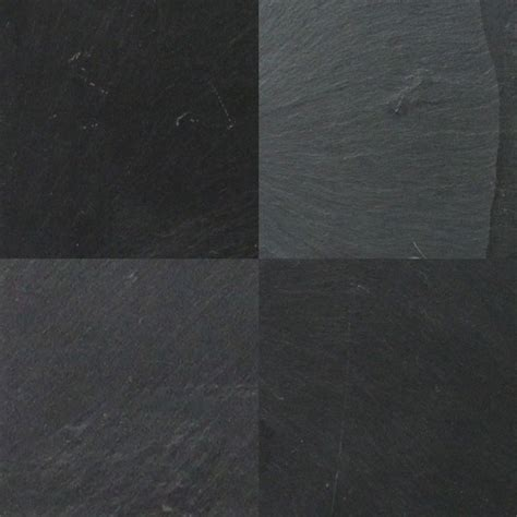 12x12 granite tile weight jet black 12x12 slate sale tile and source