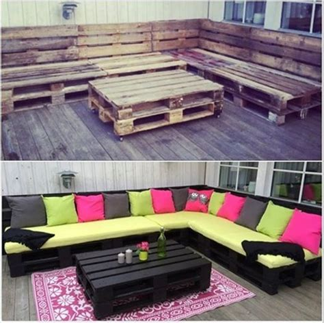 wonderful diy sofa table   plans