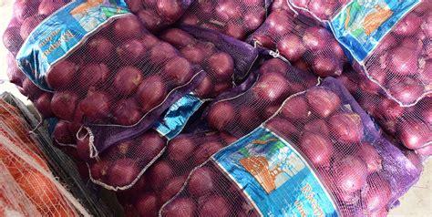 wholesale fruit  vegetable supplier gold coast yuens
