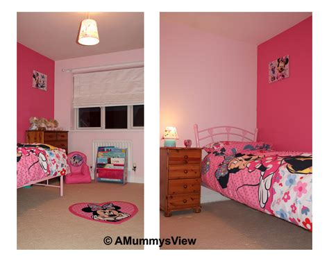 popular minnie mouse bedroom decor ideas mosca homes