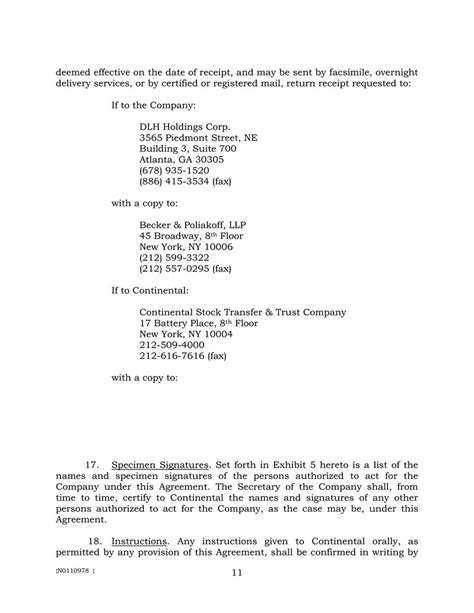Section 678 Trust - page 11