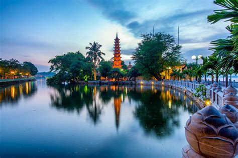 Best Of Vietnam With Nha Trang Beach Break |vietnam