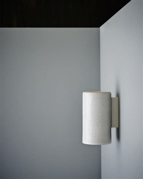 fitting a wall light with no earth earth wall light janie collins interiors