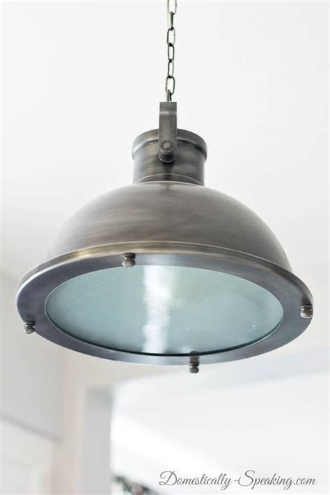 nautical kitchen lighting fixtures nautical kitchen pendant light the island 3463