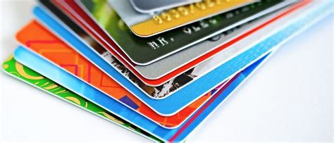 What is fnb credit card interest rate. Advice for activating an FNB Debit card for international travel