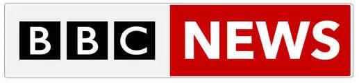 <b>Bbc</b> <b>News</b> Logo Related Keywords & Suggestions - <b>Bbc</b> <b>News</b> ...