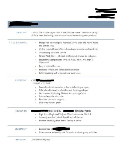 resume screening software resume screening software writersstuff web fc2
