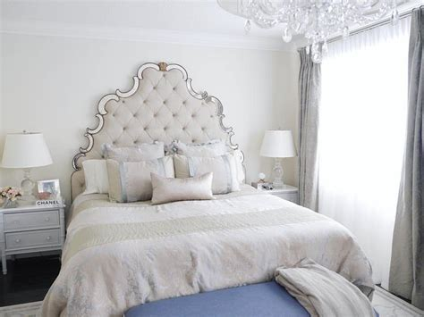 Joss And Headboard Uk by 1000 Images About Master Bedroom On Master