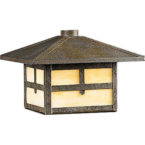 progress lighting low voltage 18 watt weathered bronze