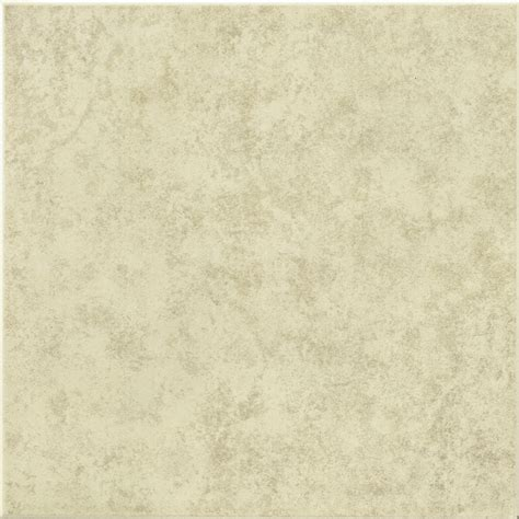 Carpet To Tile Transition Bunnings by Bellazza Floor Tile 300x300mm Rustic Sand 11pk Bunnings