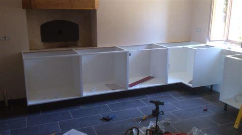 caisson armoire de cuisine caisson cuisine mundu fr