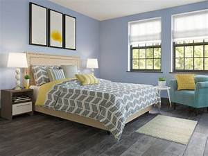 Bedroom : Cool Color Combination Decor Ideas For Bedroom ...