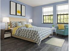 Bedroom Cool Color Combination Decor Ideas For Bedroom