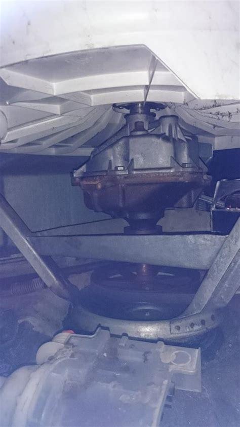 solucionado lavadora frigidaire no centrifuga yoreparo