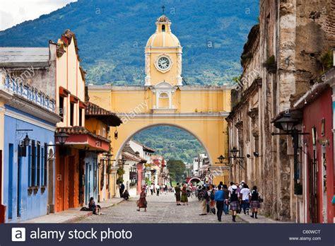 Guatamalen Stock Photos And Guatamalen Stock Images Alamy