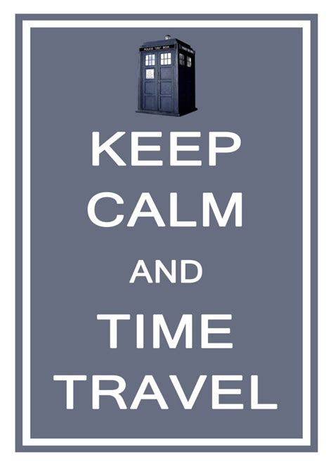 26 best about keep calm on cocktail shaker time travel and keep calm