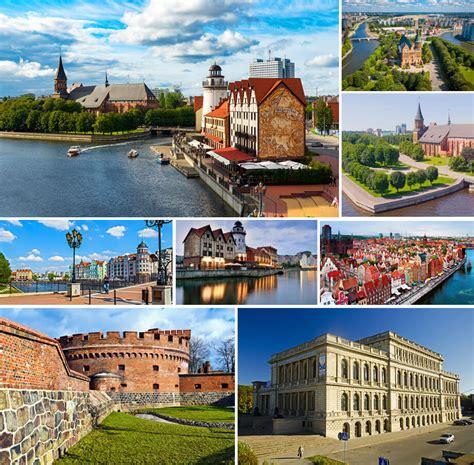 Ekskursiju ceļojumi Krievija   ekskursiju tūres Krievija ...