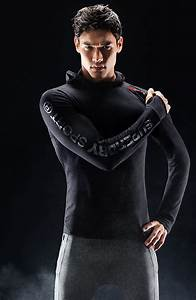 17 Best images about menu0026#39;s fashion - flashy sportswear on Pinterest   Sporty Under armour and ...