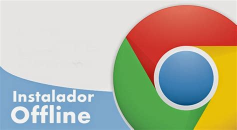 instalador do video baixar do facebook chrome
