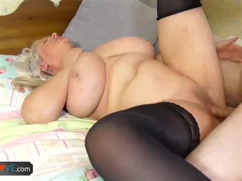 Agedlove Hardcore Sex With Busty Mature Ladies Free Porn