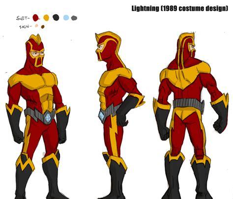 Made Up Superhero Costume Drawings   www.pixshark.com ...