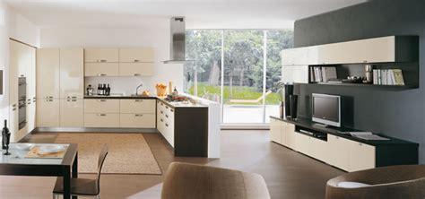 salon et cuisine meubles de salon cuisines chambres enfants cuisines