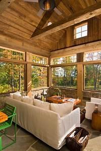 100+ [ Furniture Sun Room With Rattan ] Large Sunroom