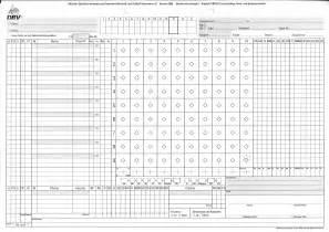Bowling Spreadsheet Free Baseball Scorecard Pdf Submited Images