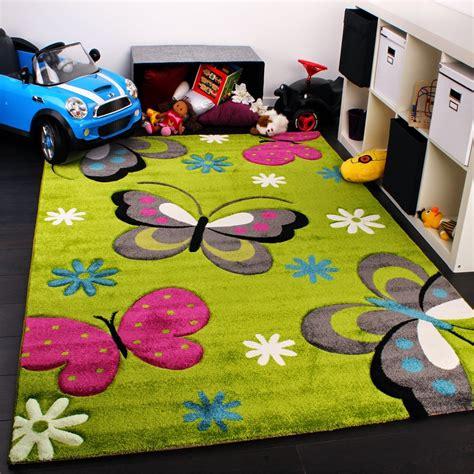 tapis chambre enfants tapis de sol pour chambre d 39 enfants tapis déco pas cher