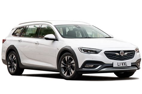 vauxhall insignia vauxhall insignia country tourer estate review carbuyer