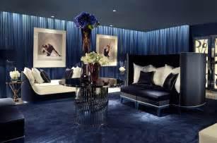 luxury home interiors switzerland luxury interior designs
