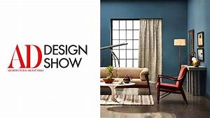Art Craft Design Show Ad Design Show 2018 Mumbai India 39 S Premier Luxury Design