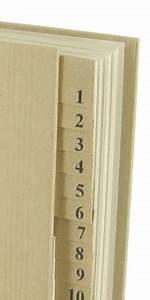 La Centrale Alphabet : trieur numeriqeue 31 compartiments 100 recyclable extendos vente de trieur alphab tique et ~ Maxctalentgroup.com Avis de Voitures