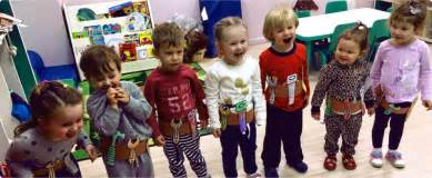 learn and explore day care and preschool programs 123 | 3