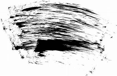 Scratch Transparent Grunge Overlay Scratches Drawing 2284